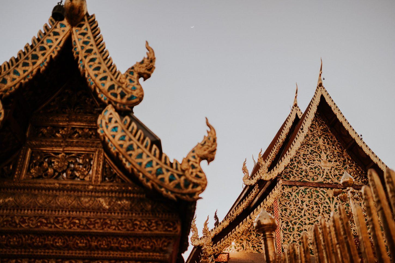 Destination wedding photographer Thailand