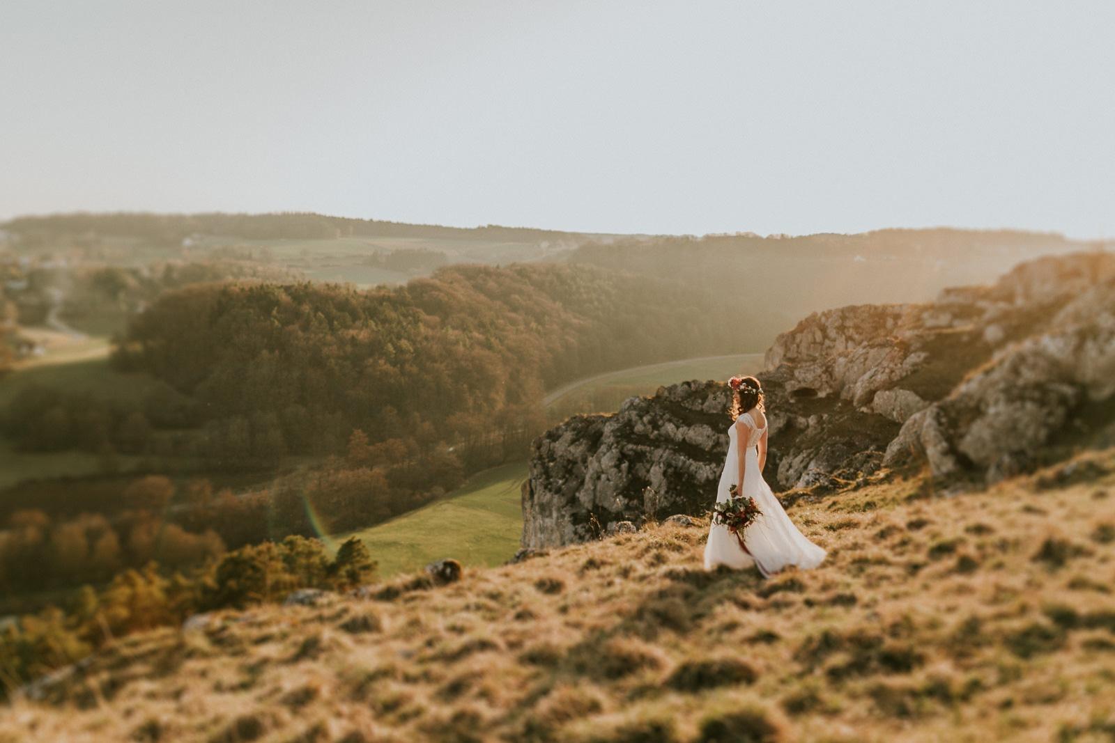 after-wedding-shooting-regensburg-01