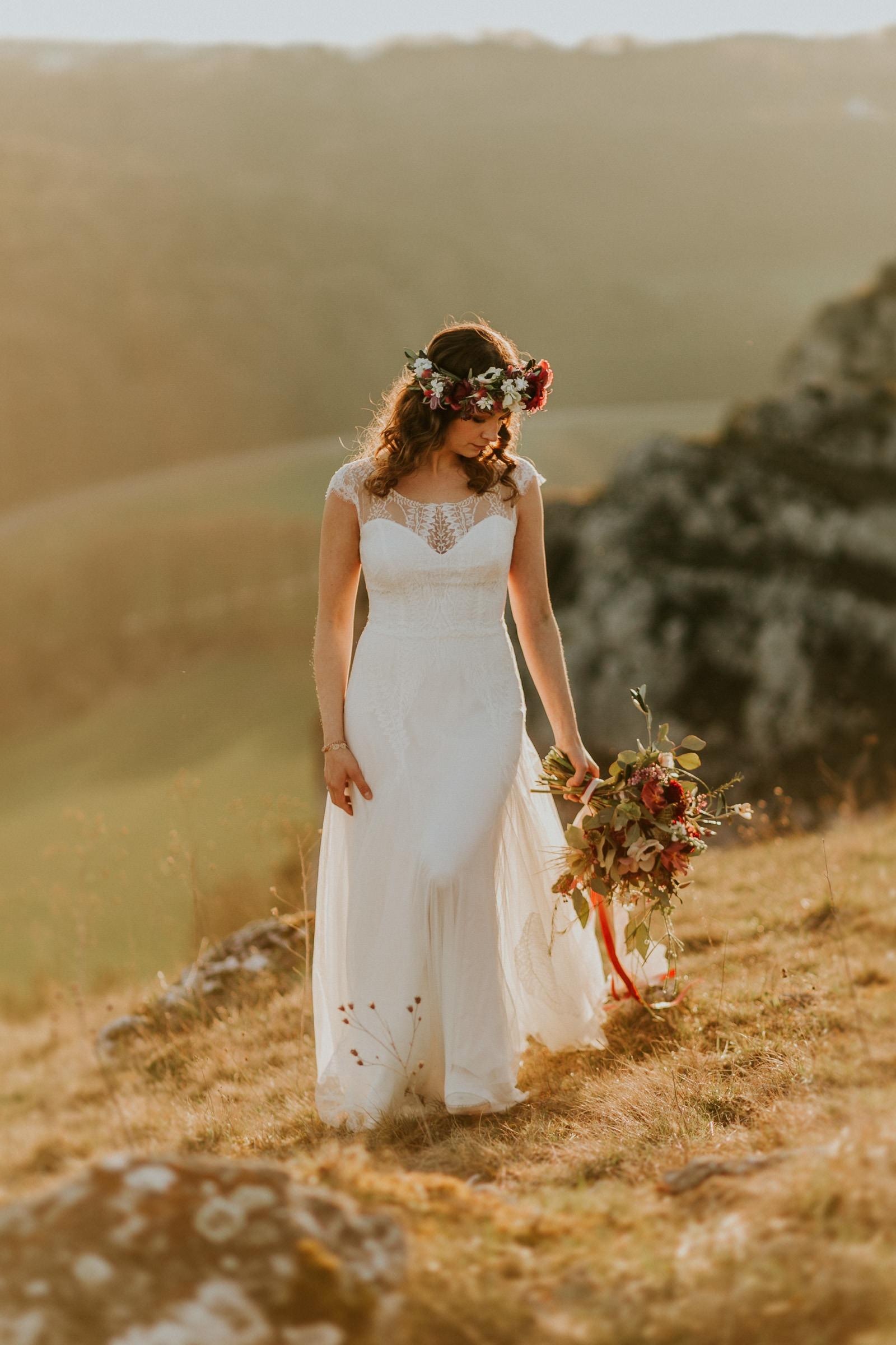 after-wedding-shooting-regensburg-04