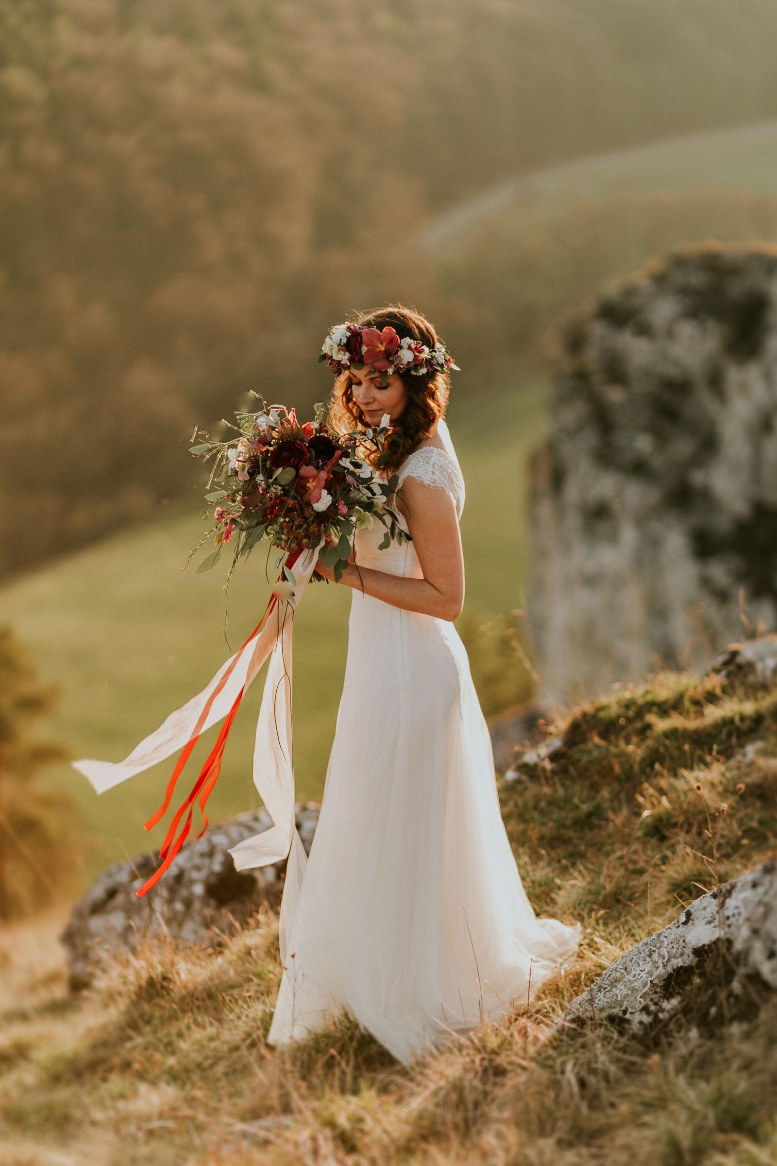after-wedding-shooting-regensburg-06