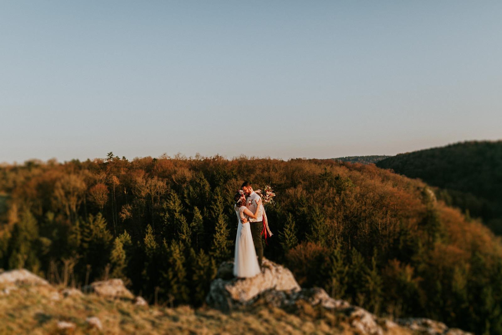 after-wedding-shooting-regensburg-07