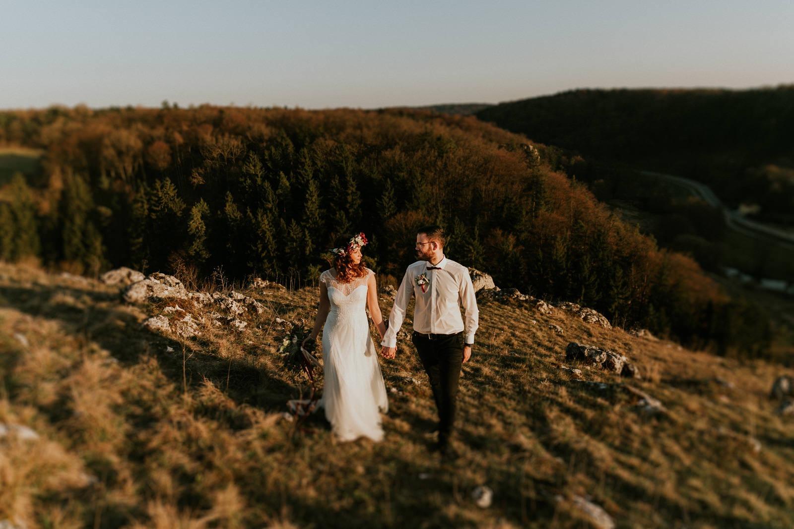 after-wedding-shooting-regensburg-08
