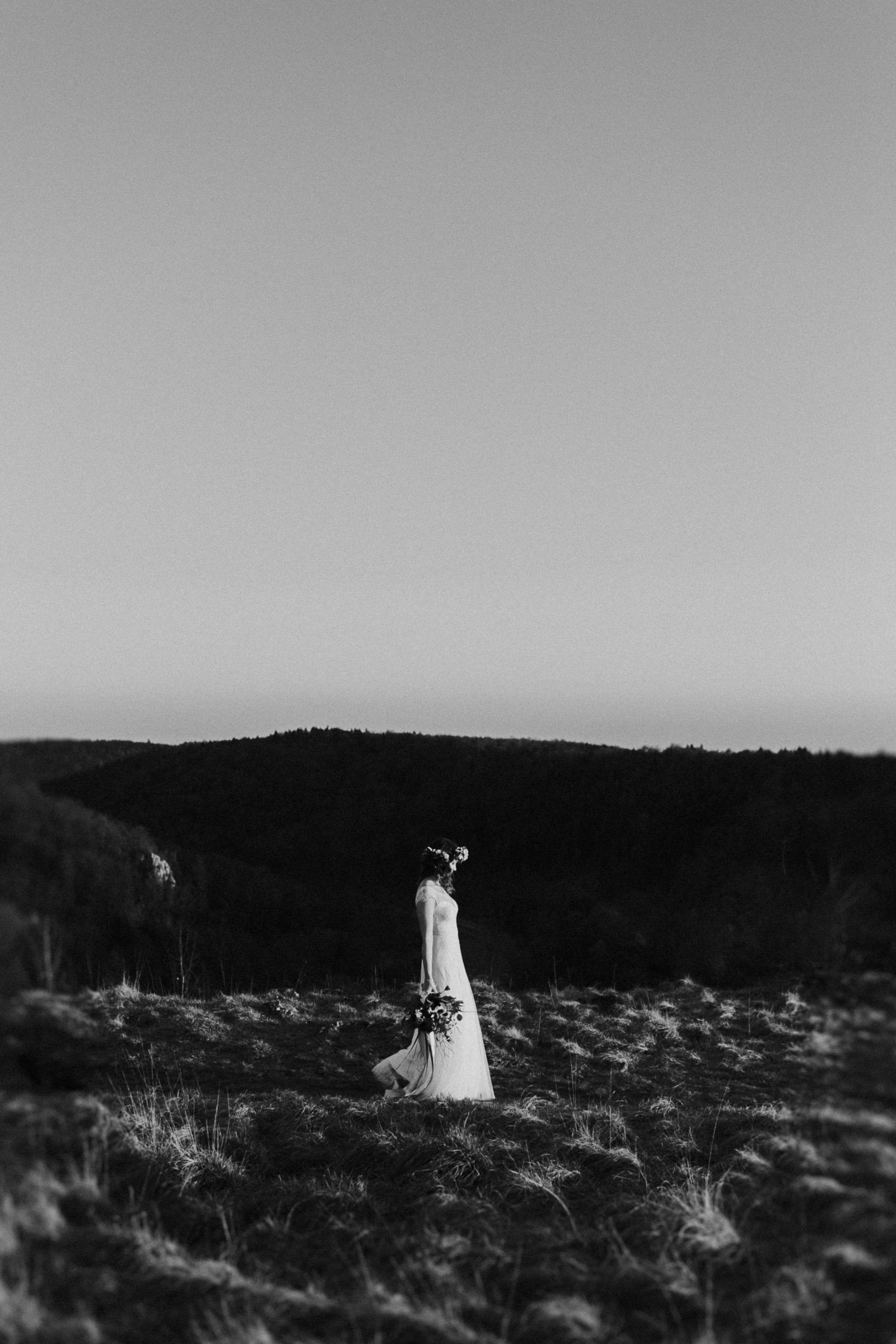 after-wedding-shooting-regensburg-13