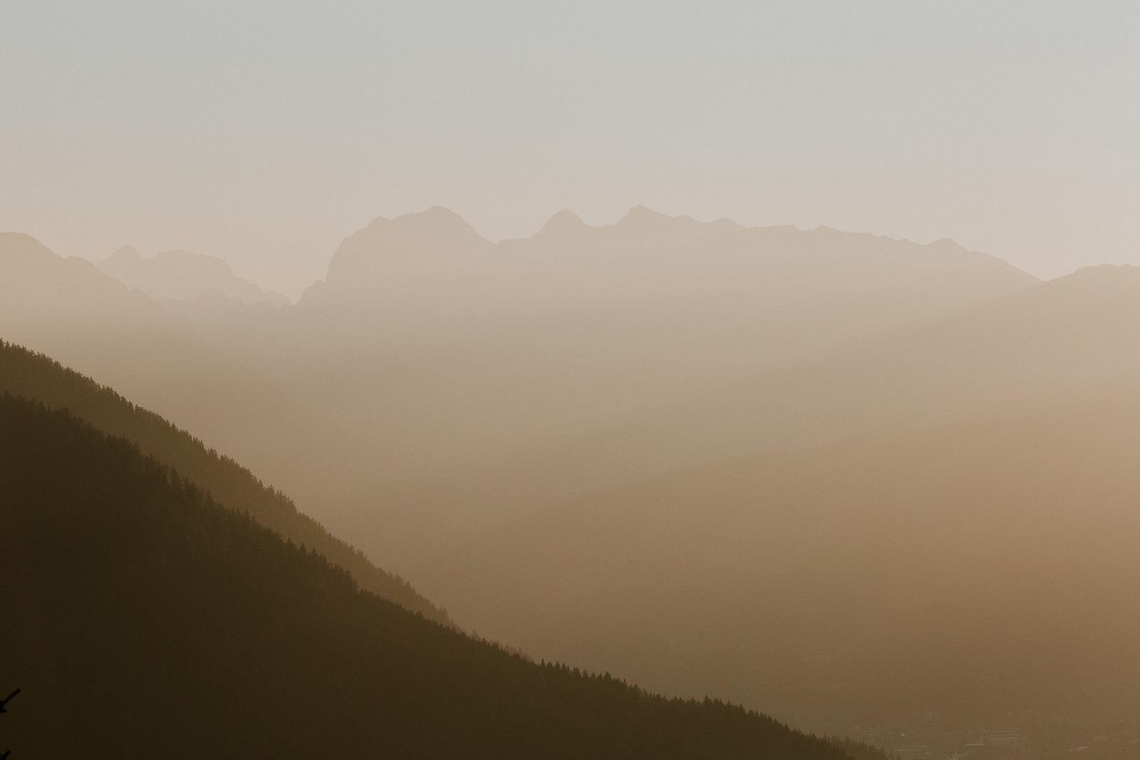 hochzeitsfotograf-schliersee-münchen-001