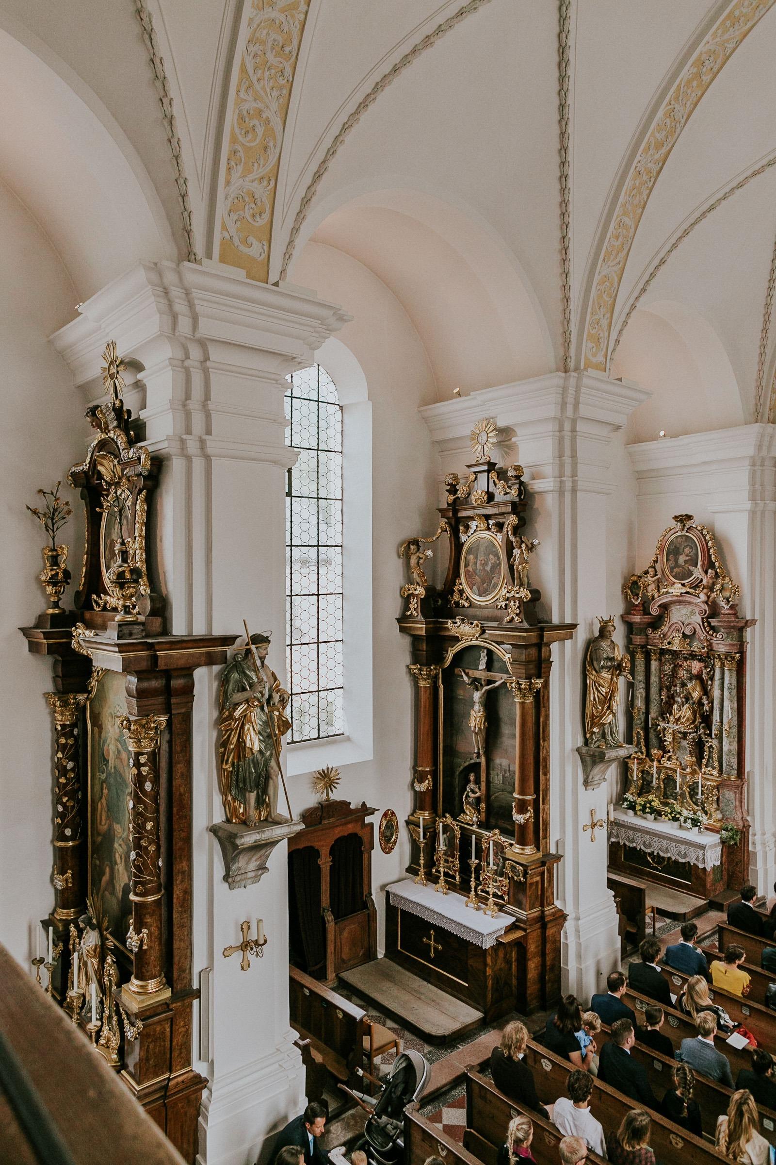 hochzeitsfotograf-schliersee-münchen-029