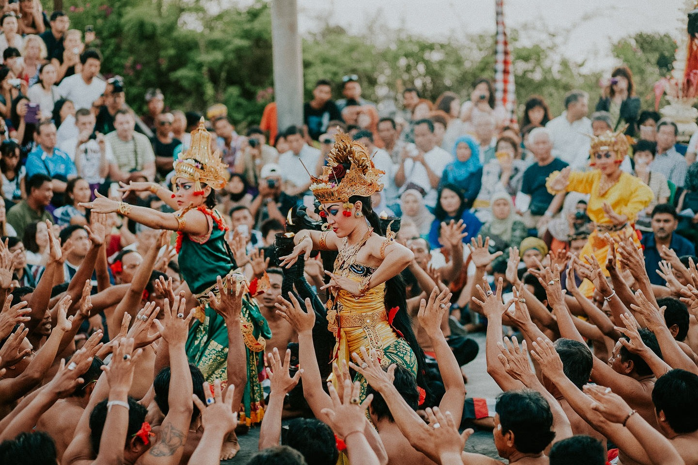 Destination wedding photographer Bali-08