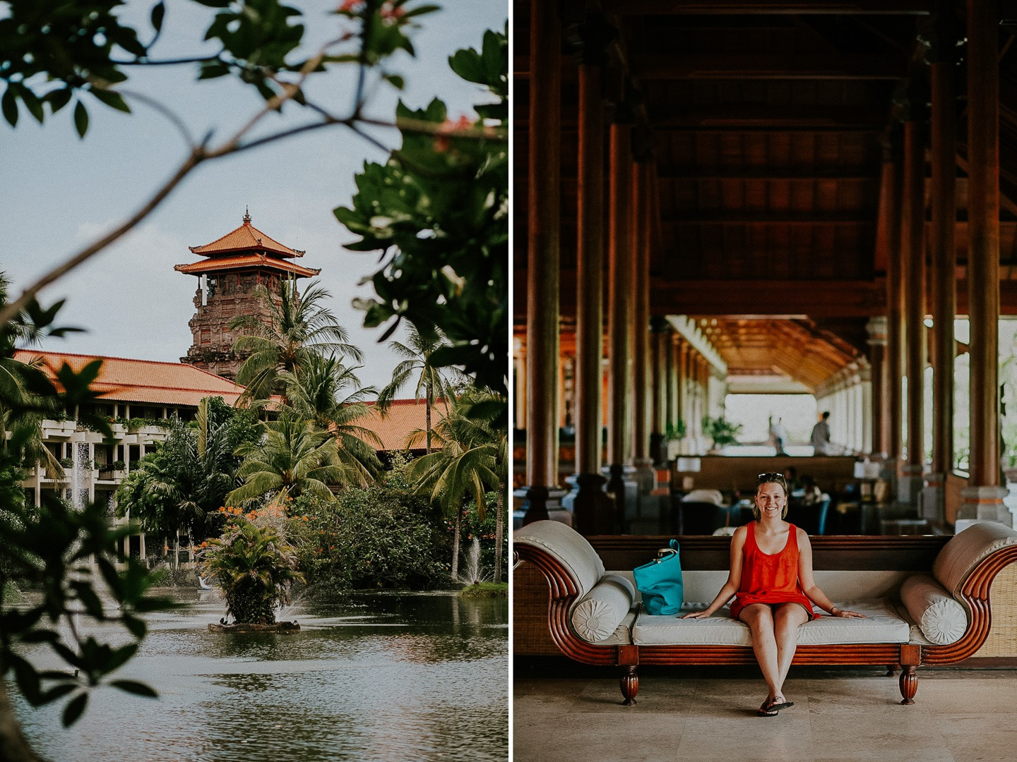 Destination wedding photographer Bali-19