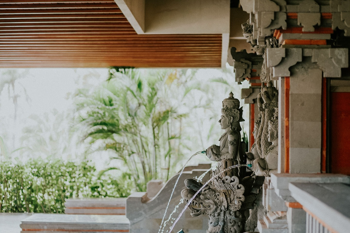 Destination wedding photographer Bali-25