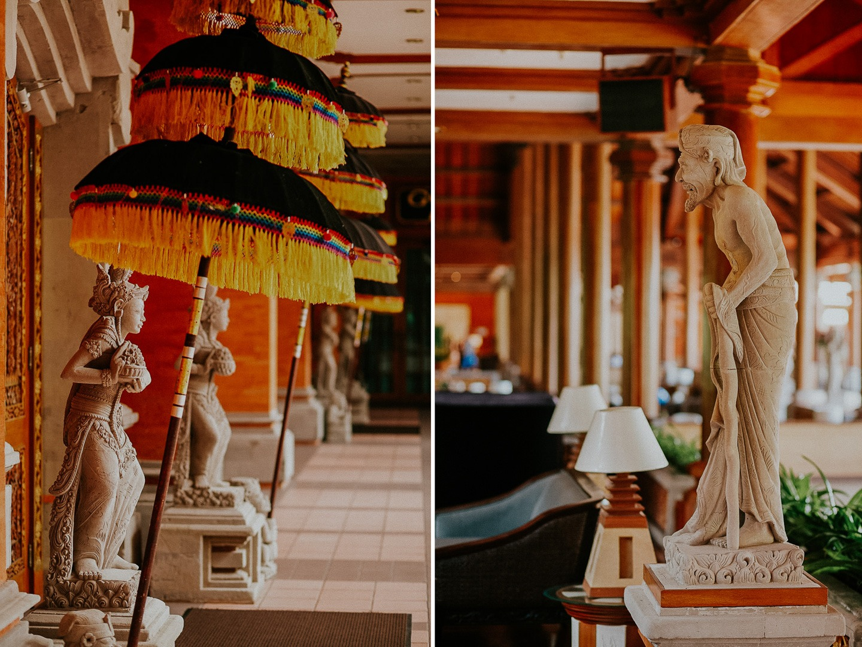 Destination wedding photographer Bali-28