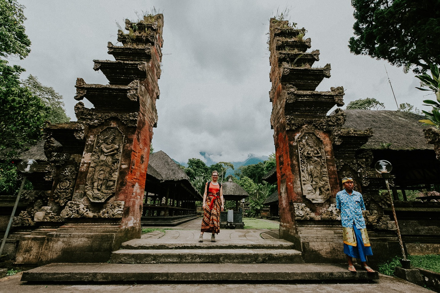 Destination wedding photographer Bali-41