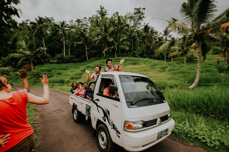 Destination wedding photographer Bali-49
