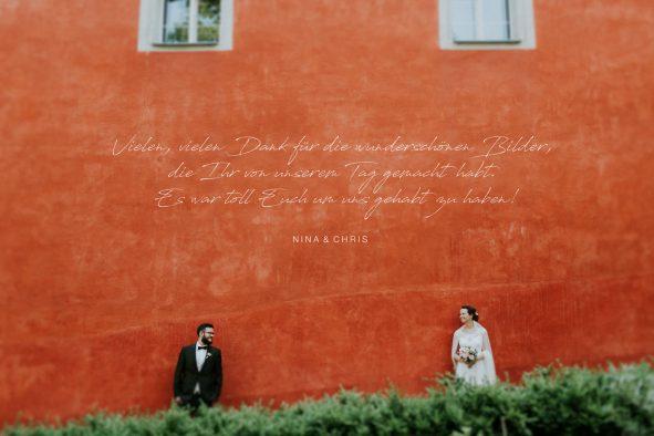 Paul and Stephanie Photography Hochzeitsfotograf Regensburg München