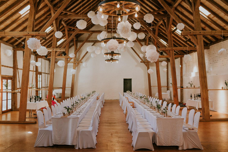 Hochzeitsfotograf-Bayern-03