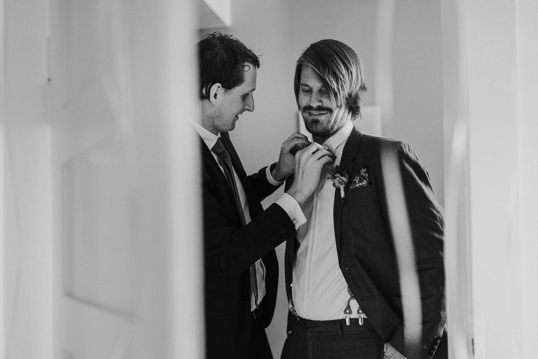 Hochzeitsfotograf-Bayern-13
