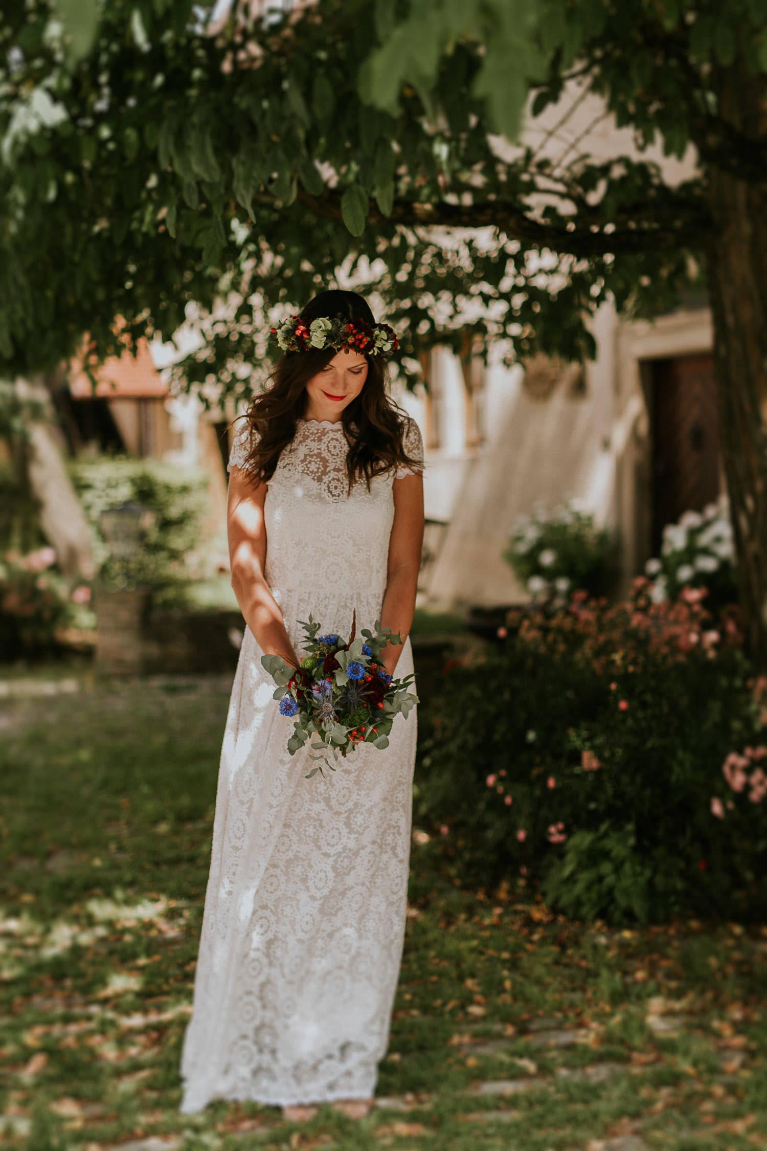 Hochzeitsfotograf-Bayern-20