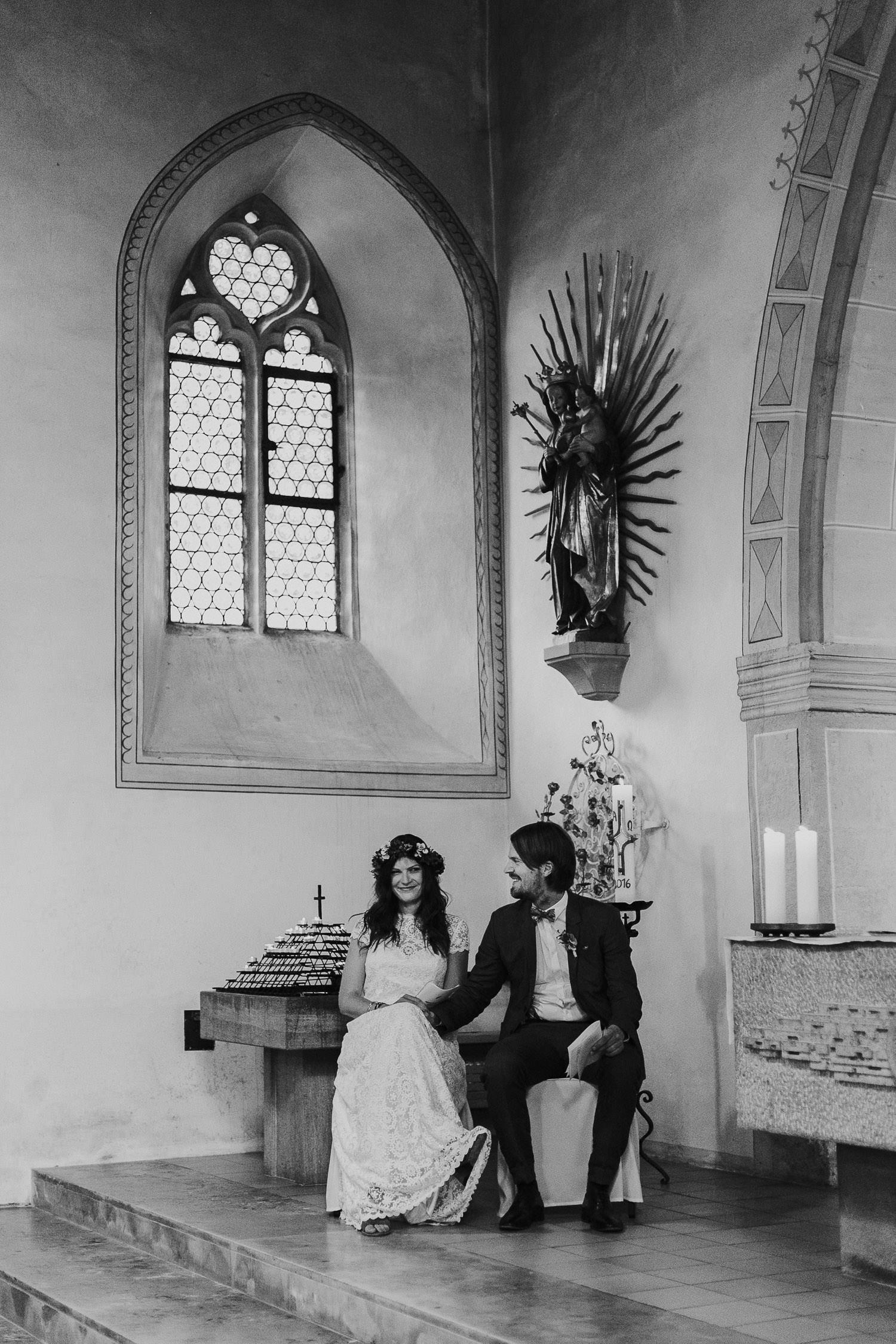 Hochzeitsfotograf-Bayern-22