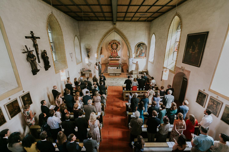 Hochzeitsfotograf-Bayern-23