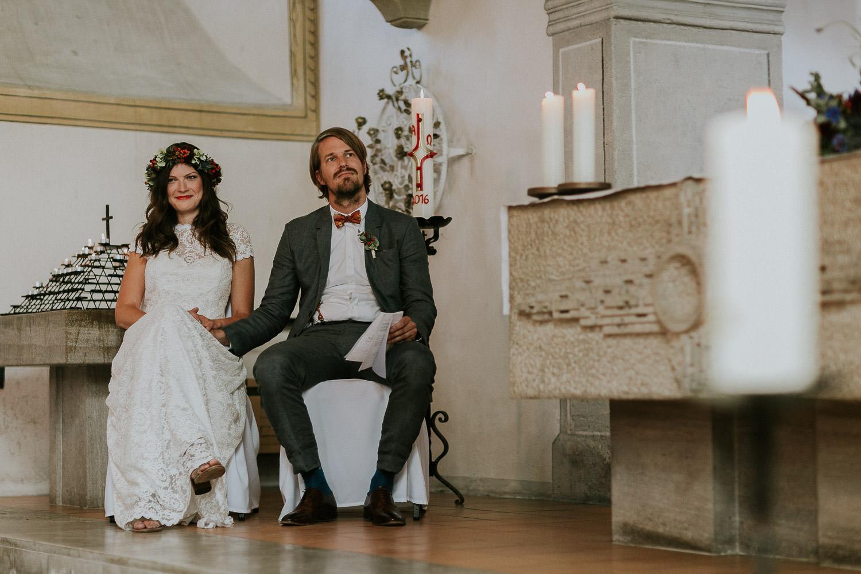 Hochzeitsfotograf-Bayern-25