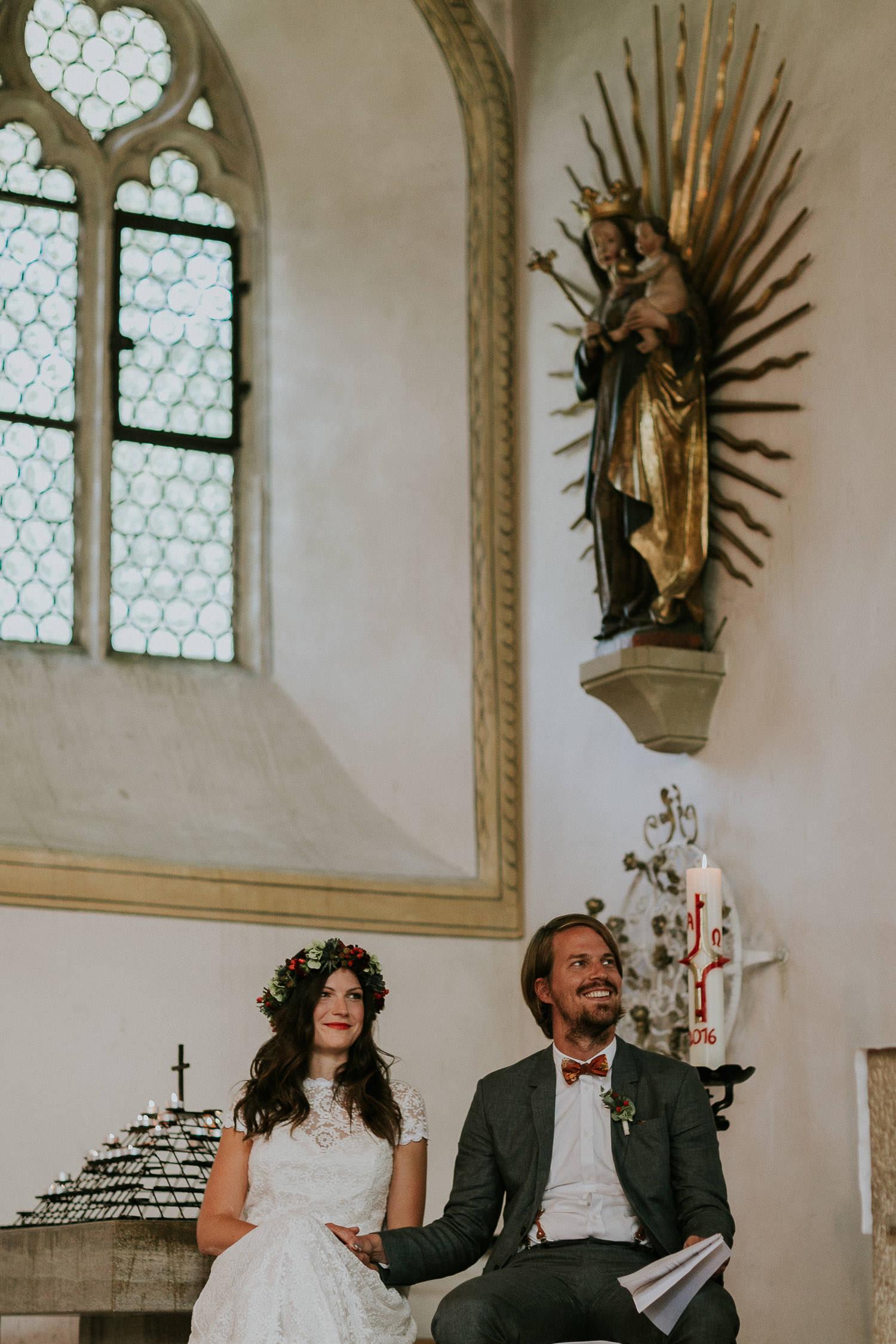 Hochzeitsfotograf-Bayern-26