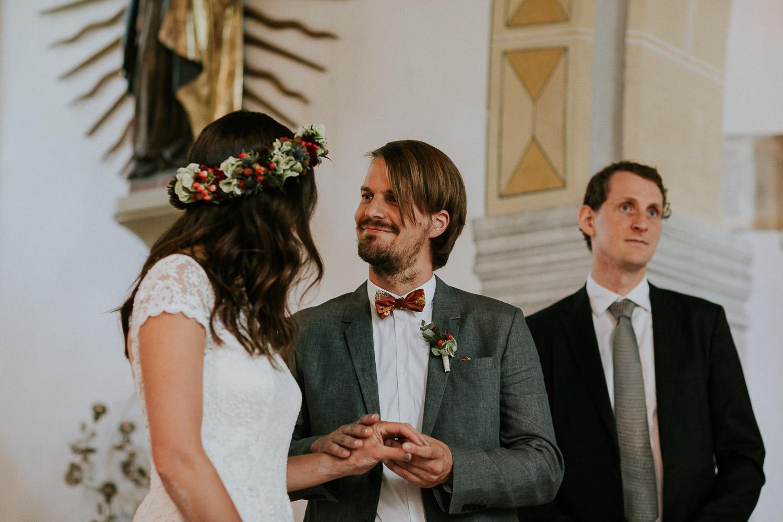 Hochzeitsfotograf-Bayern-27