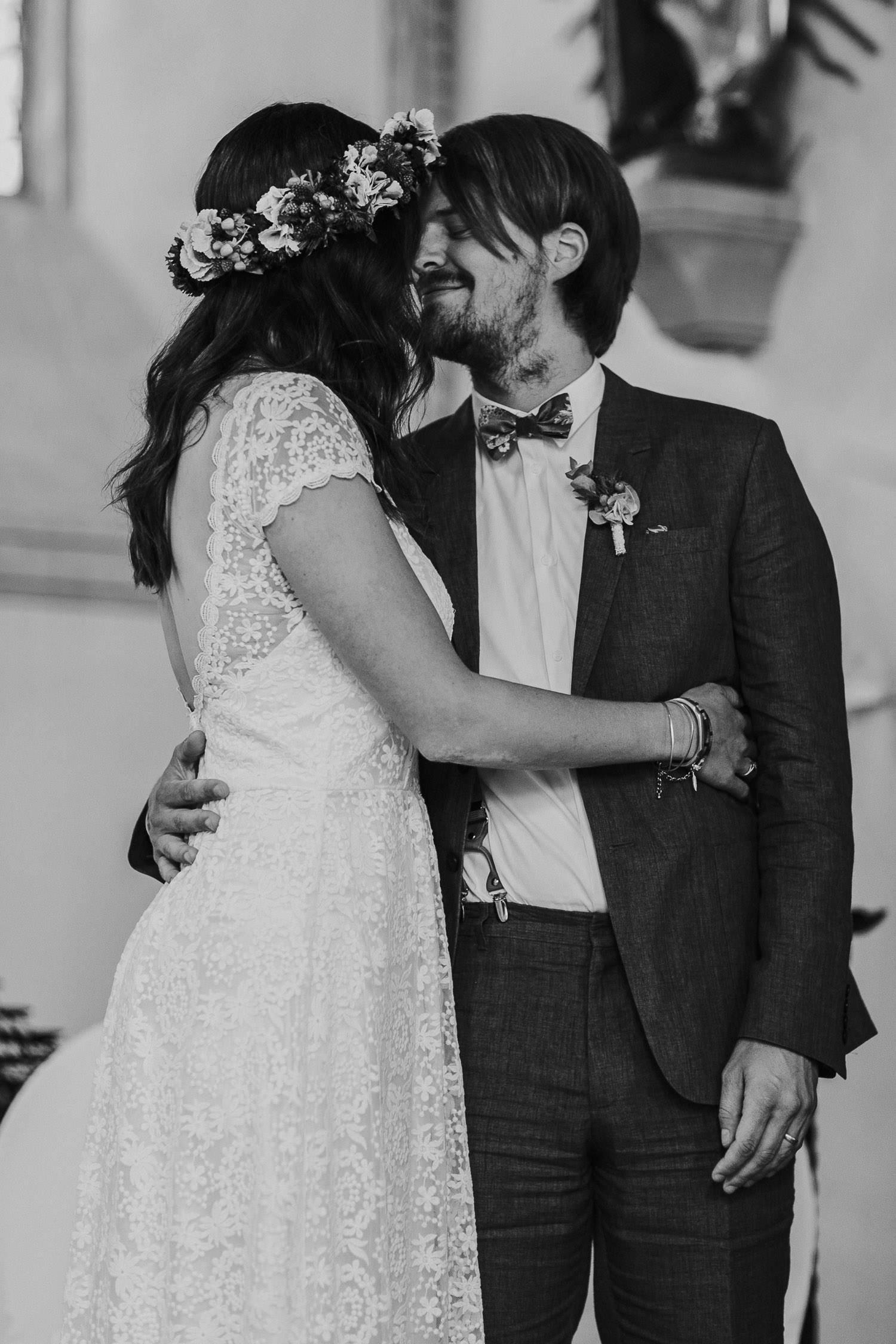 Hochzeitsfotograf-Bayern-28