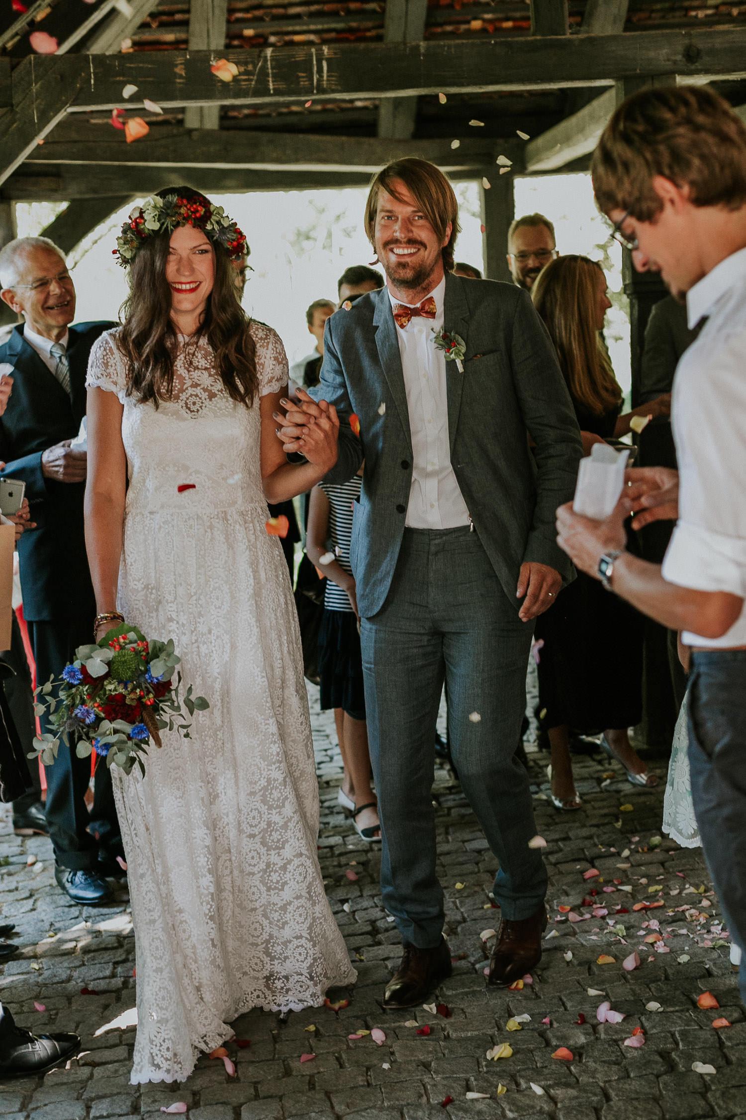 Hochzeitsfotograf-Bayern-30