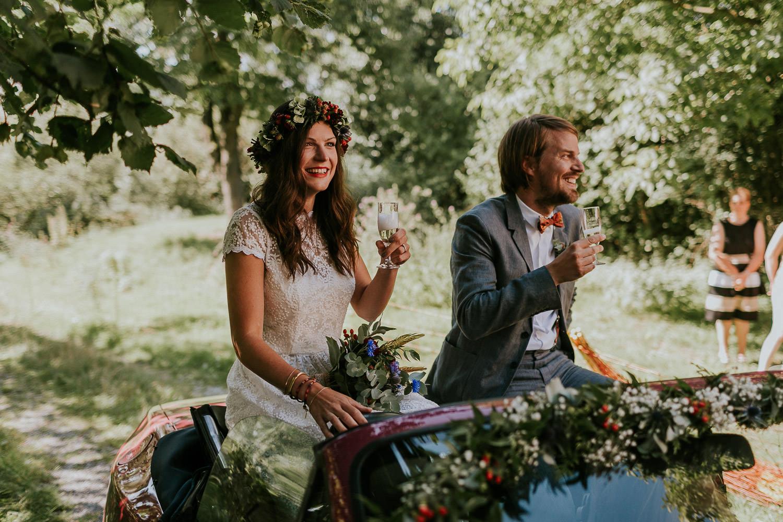 Hochzeitsfotograf-Bayern-31