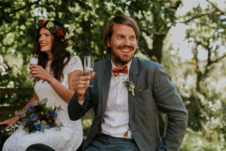 Hochzeitsfotograf-Bayern-32