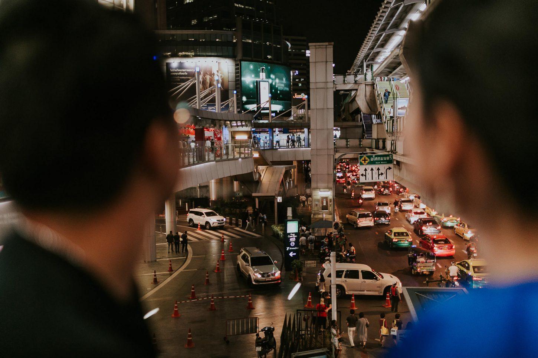 Coupleshooting-Bangkok