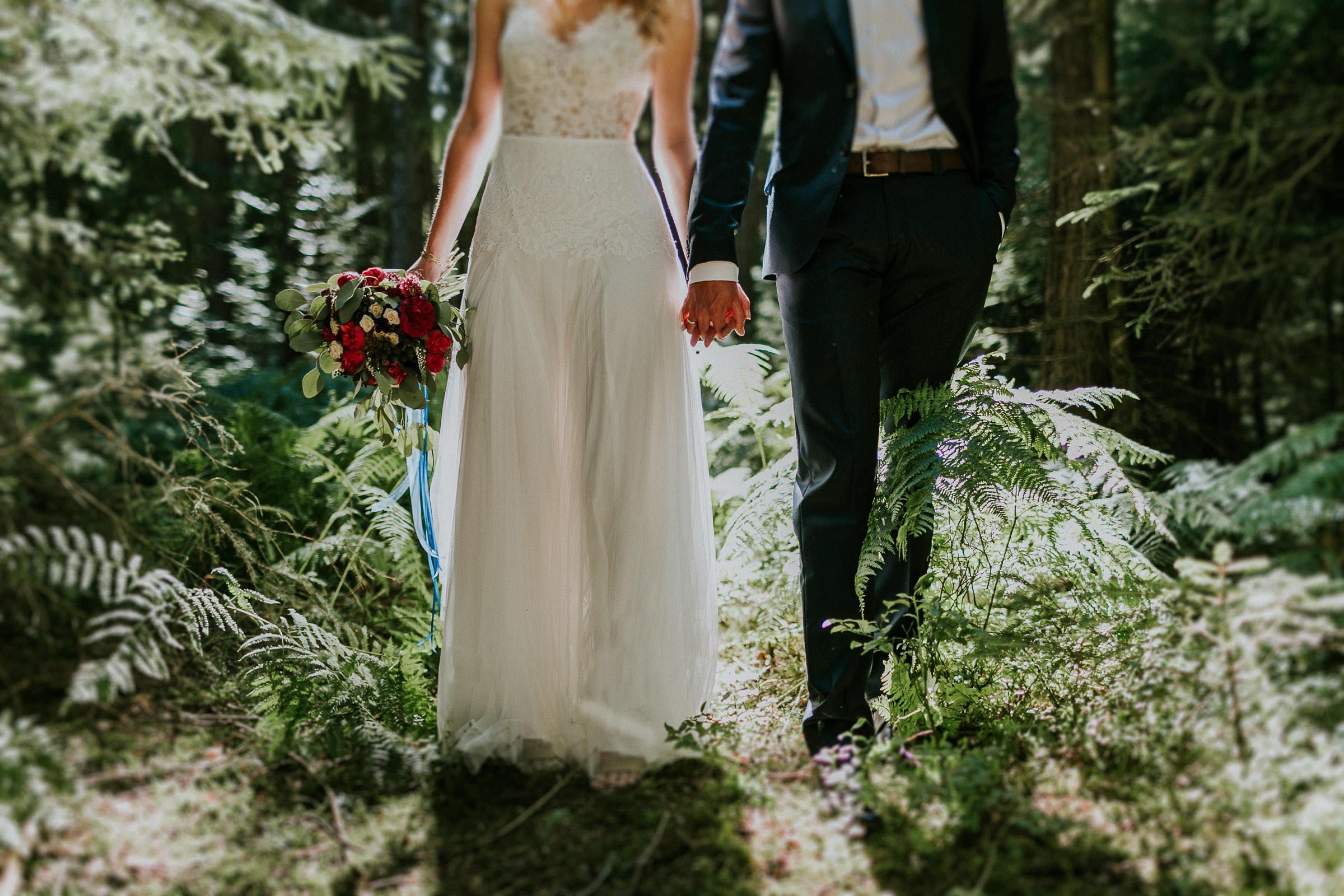 Hochzeitsfotograf-Schwarzwald-