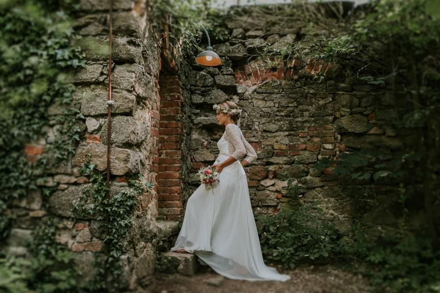 Hochzeitsfotograf-Regensburg-01