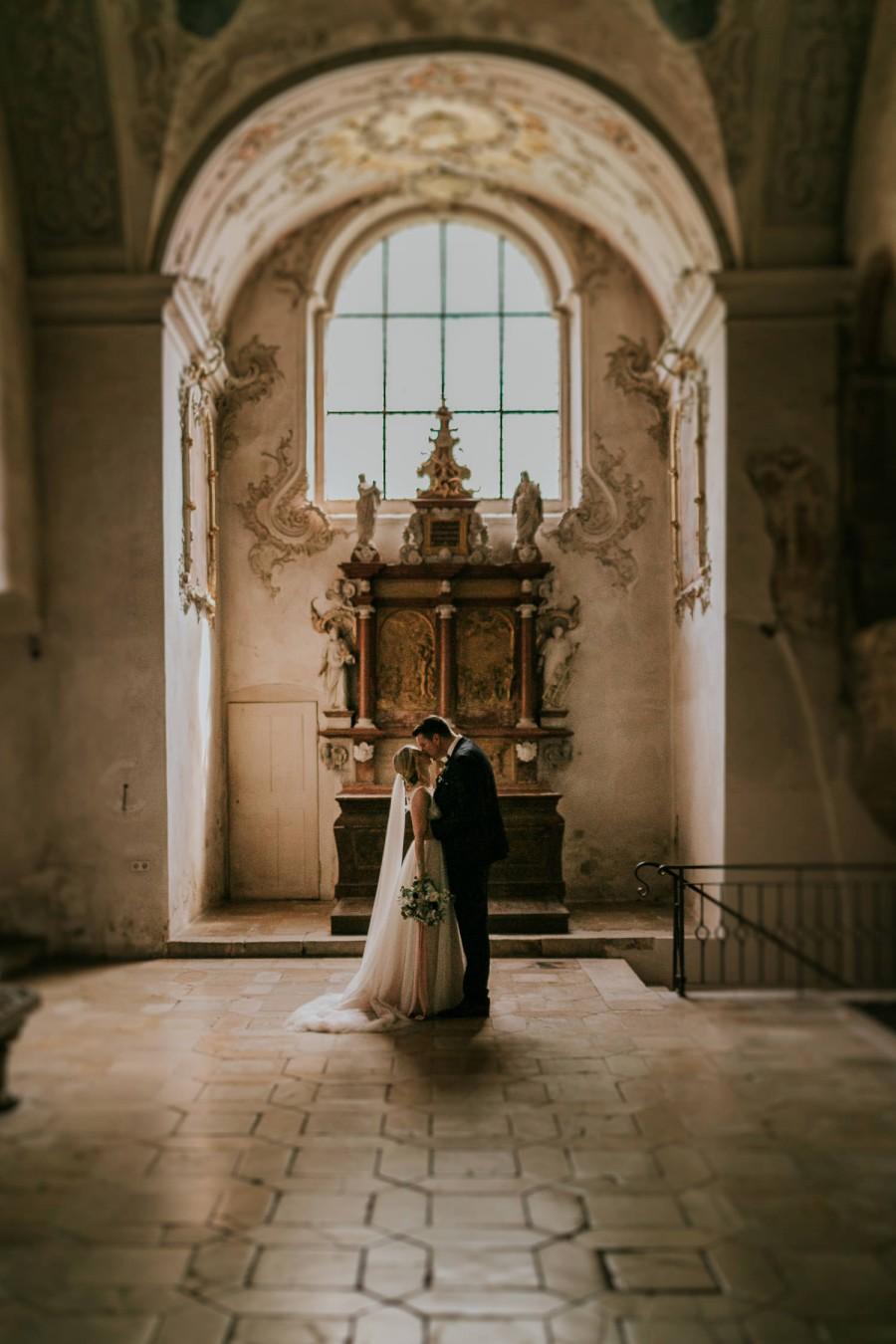 Hochzeitsfotograf-Regensburg-09