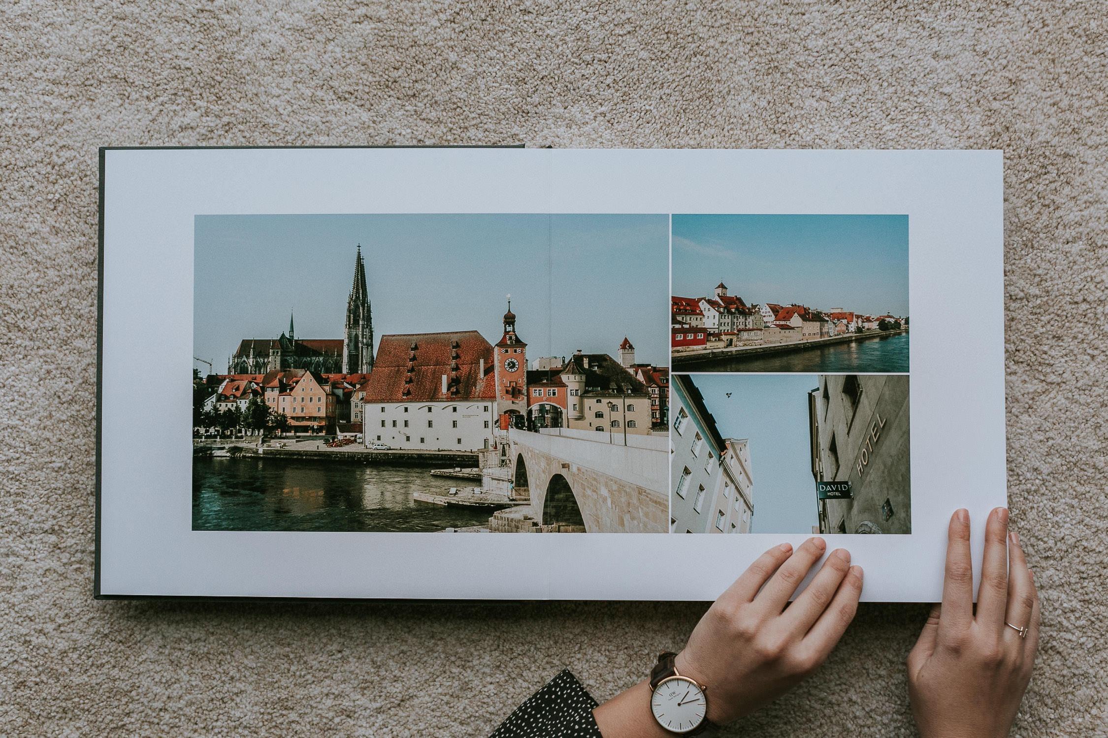 Hochzeitsfotografen-Bayern-05
