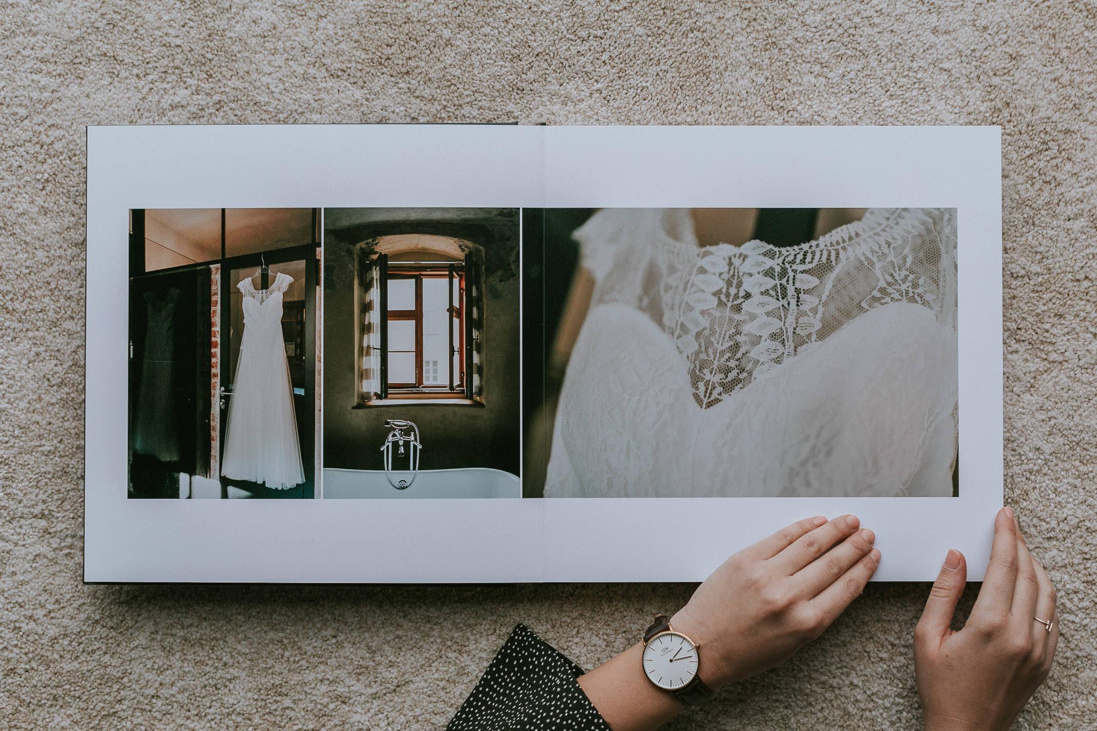 Hochzeitsfotografen-Bayern-07