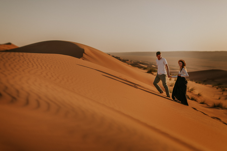 destination-wedding-photographer-0005