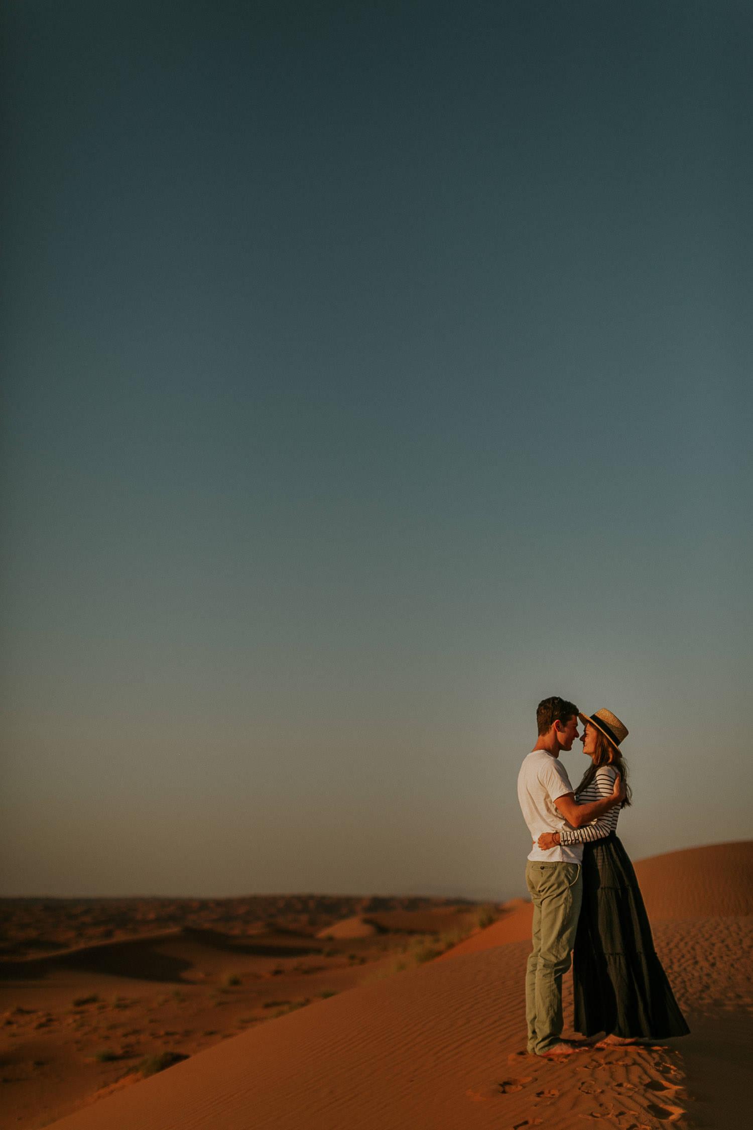 destination-wedding-photographer-0006