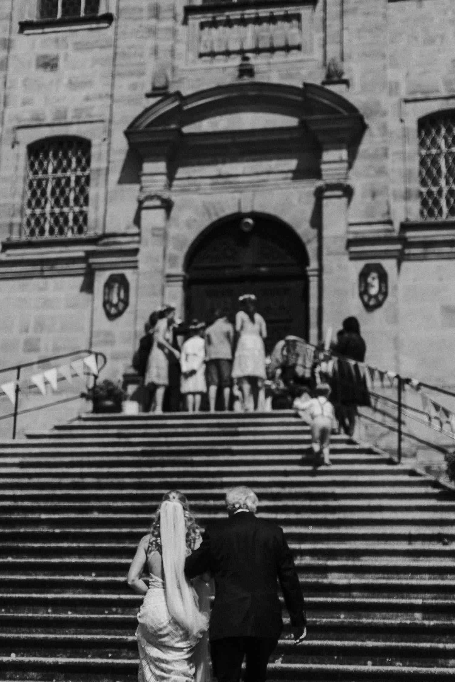 hochzeitsfotograf-münchen-0022