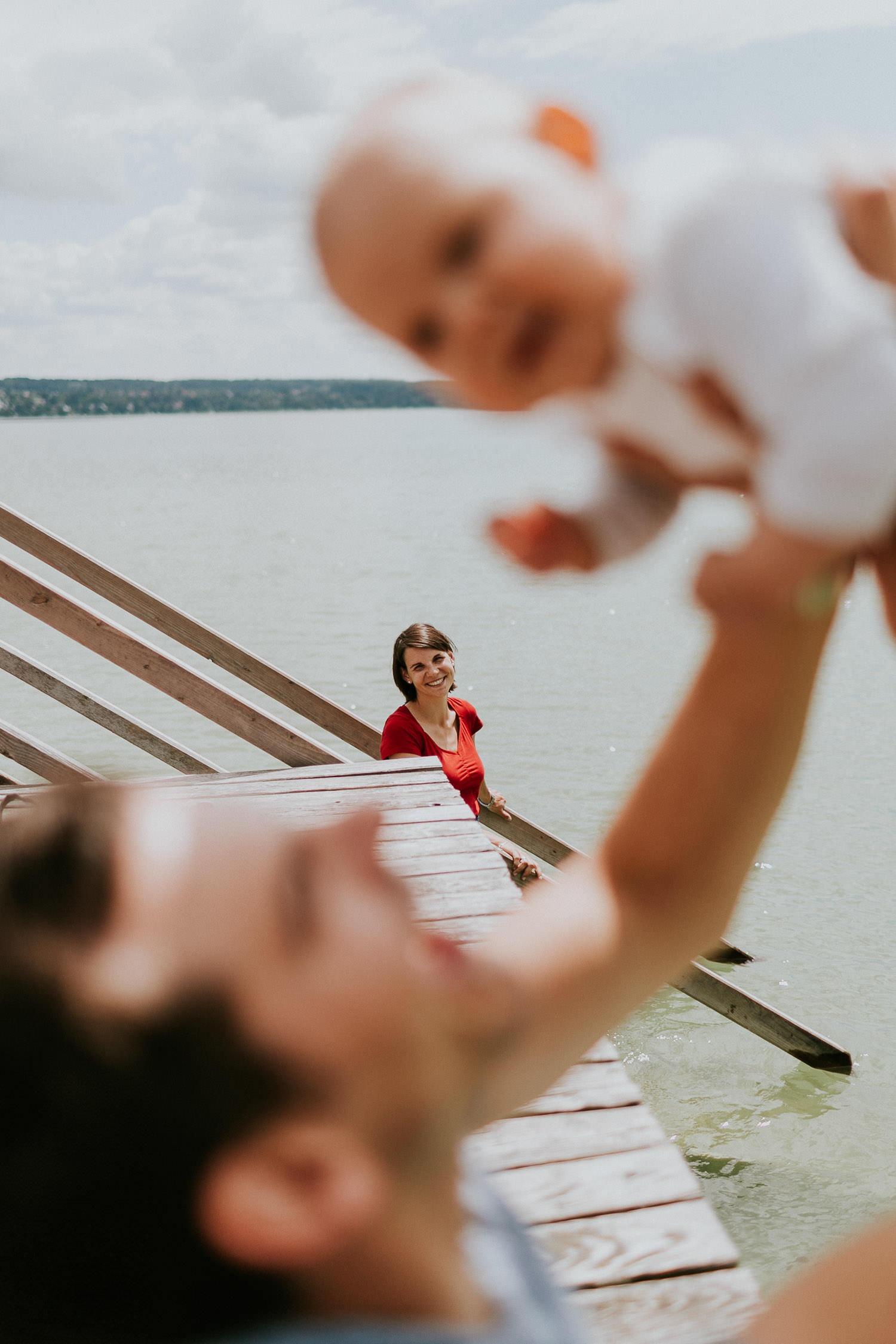 Familienfotograf_Muenchen_0018