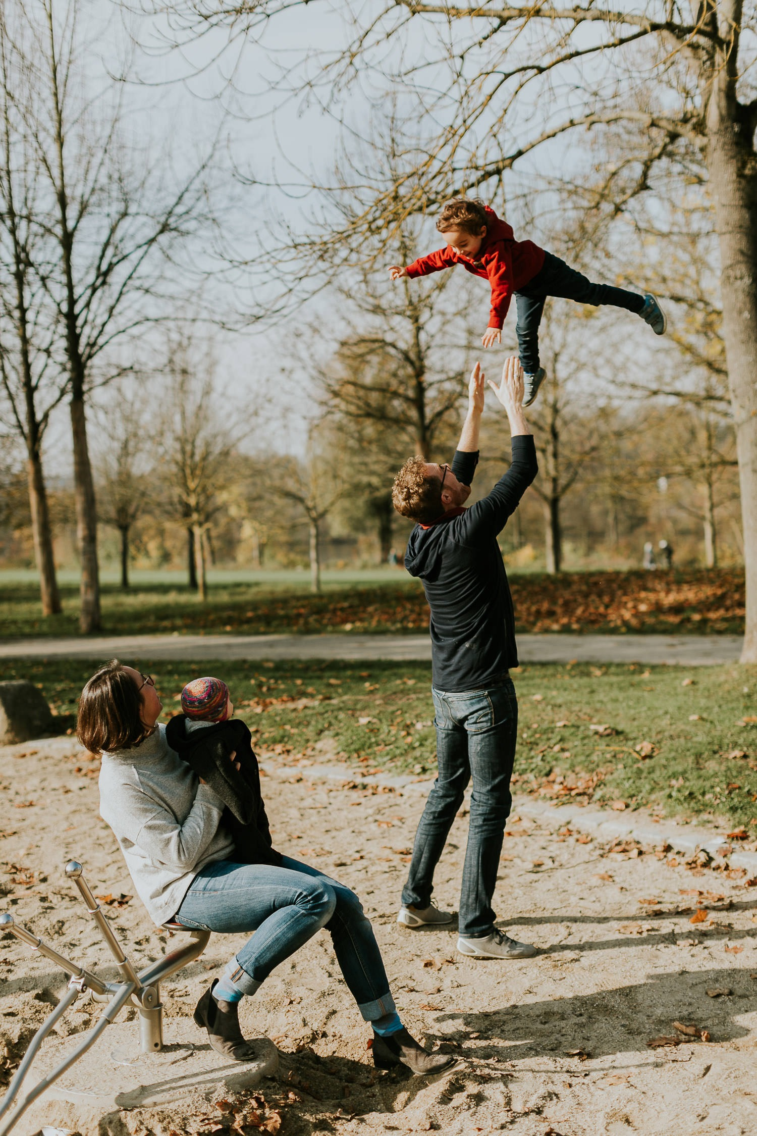 Familienfotograf-München-006