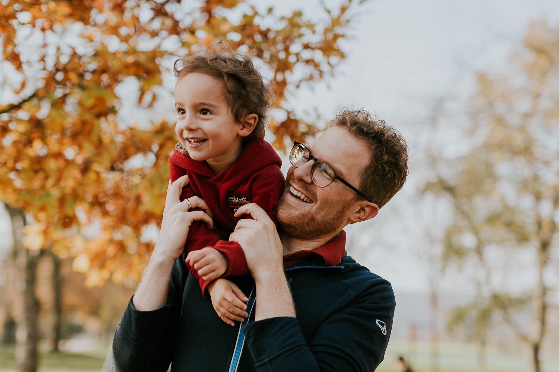 Familienfotograf-München-007