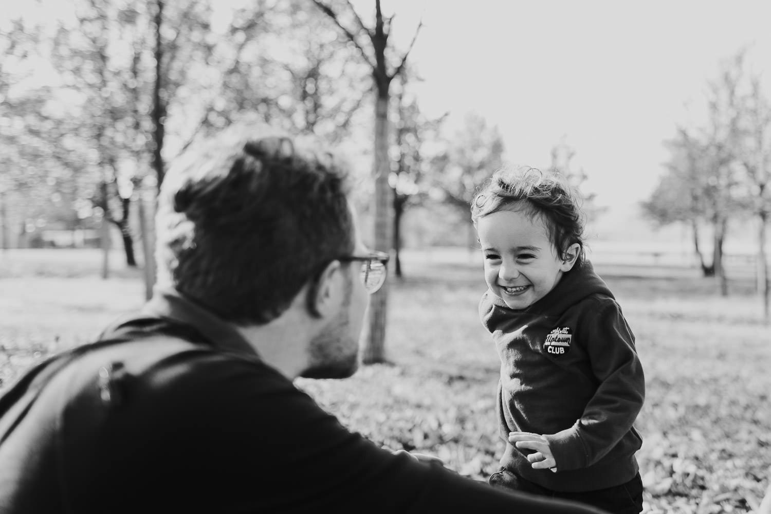 Familienfotografie_Familienreportage_0015