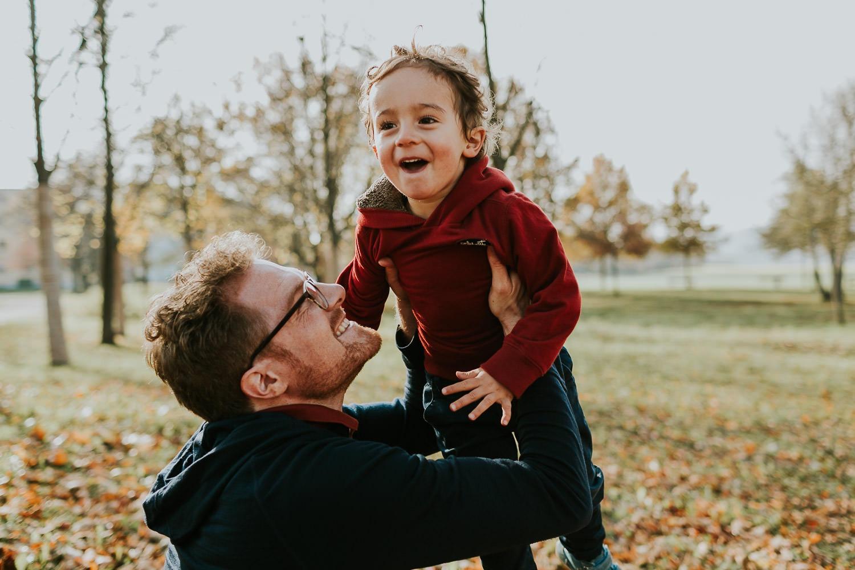 Familienfotografie_Familienreportage_0016