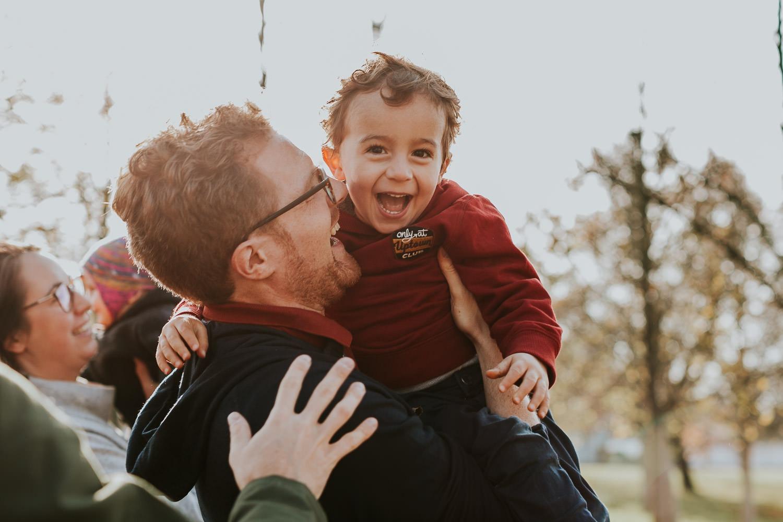 Familienfotografie_Familienreportage_0017