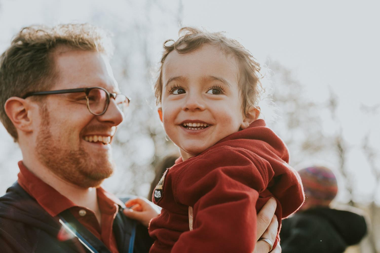Familienfotografie_Familienreportage_0018