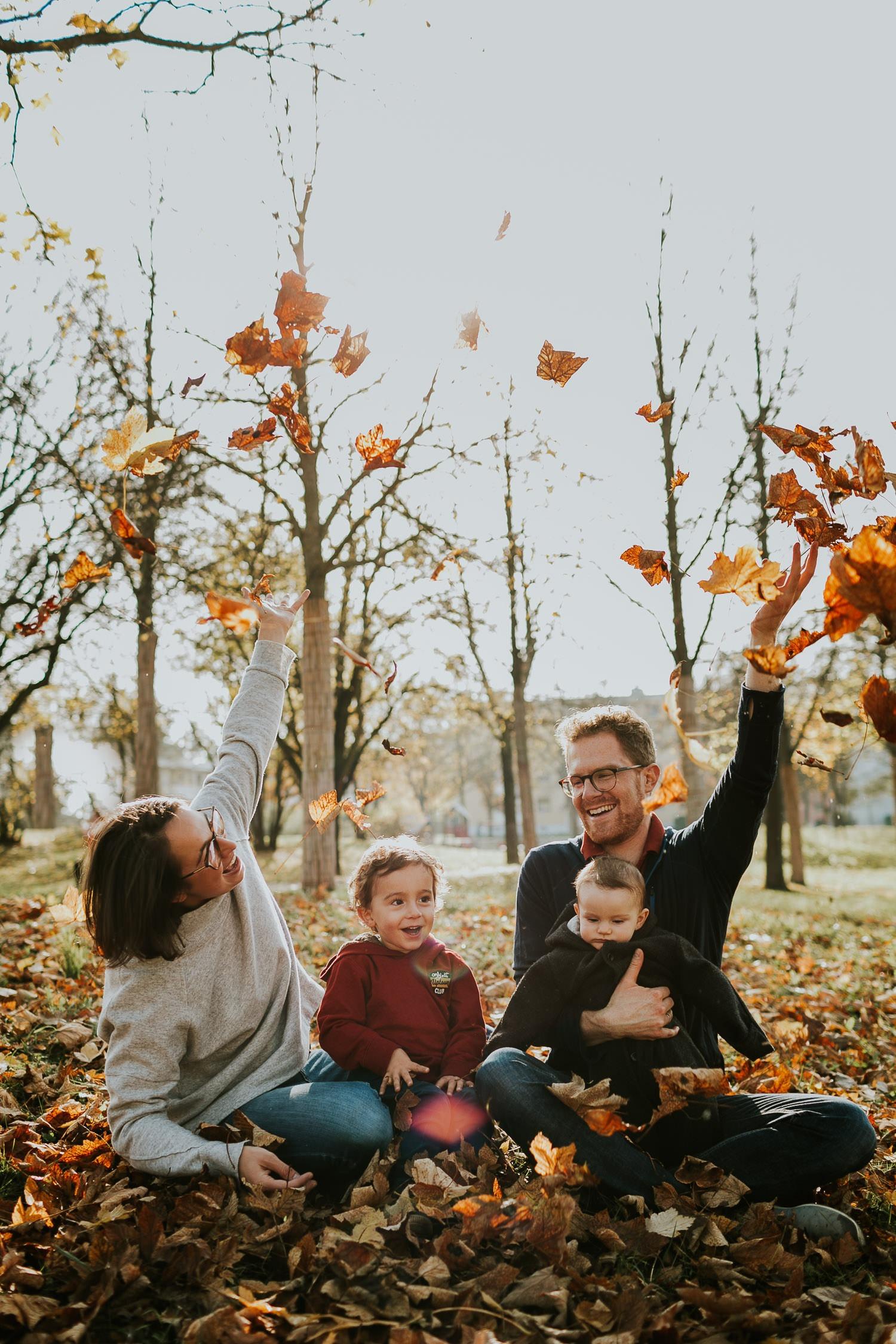 Familienfotografie_Familienreportage_0019