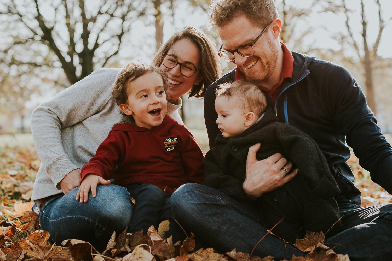 Familienfotografie_Familienreportage_0021