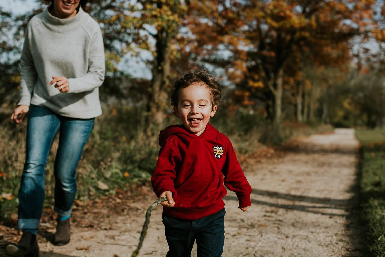 Familienfotografie_Familienreportage_0022