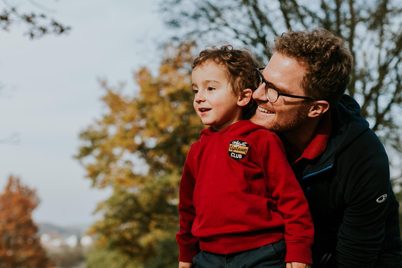Familienfotografie_Familienreportage_0023