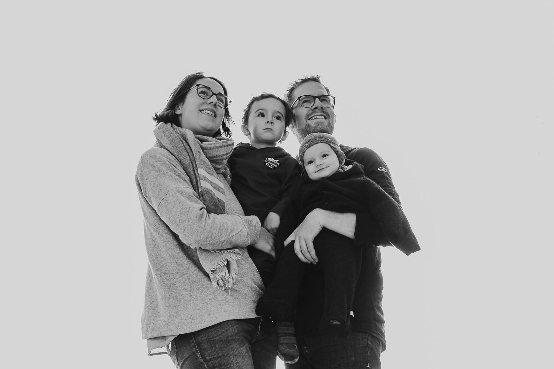 Familienfotografie_Familienreportage_0025