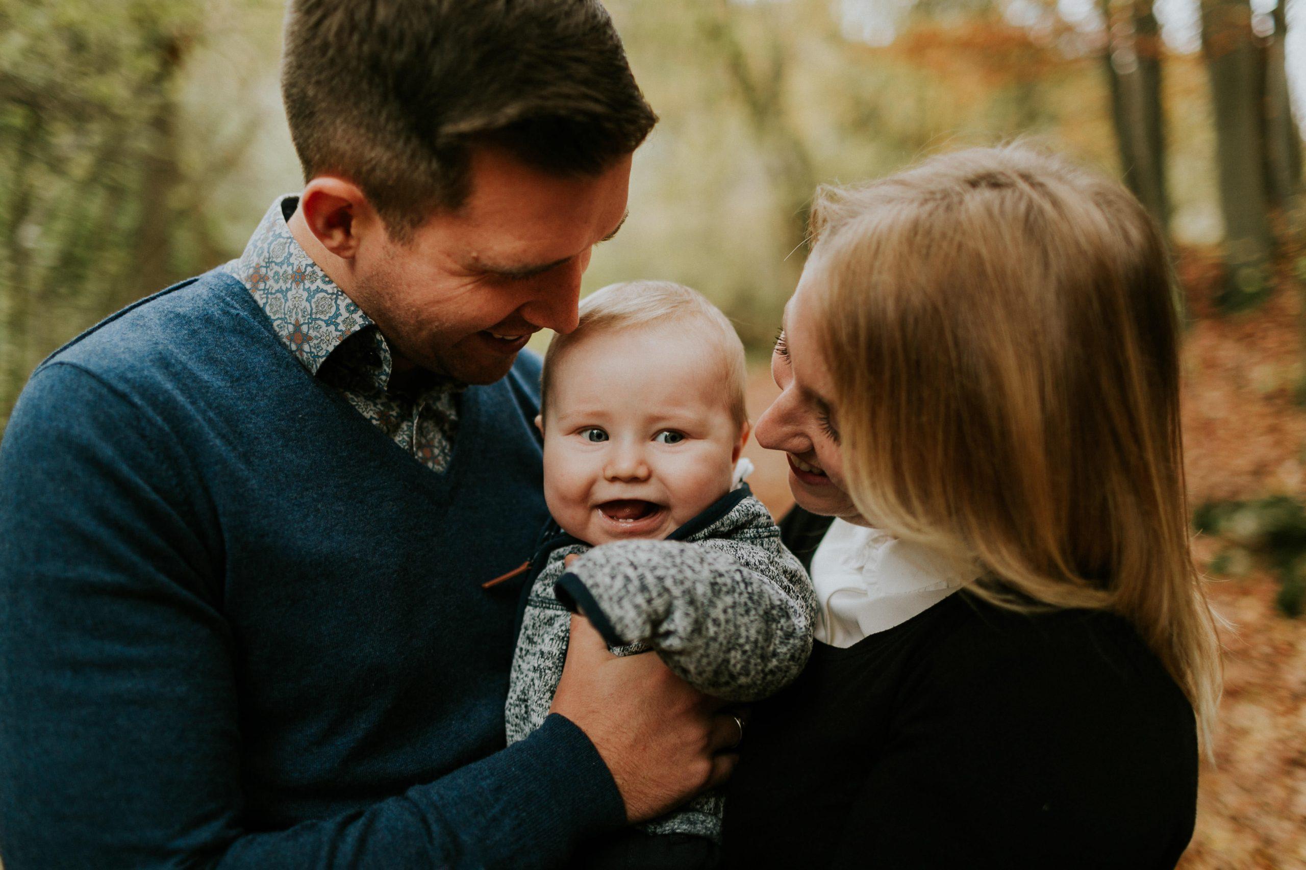 Familienfotografie-Regensburg